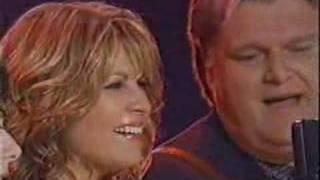 getlinkyoutube.com-Ricky Skaggs and Patty Loveless - Daniel Prayed