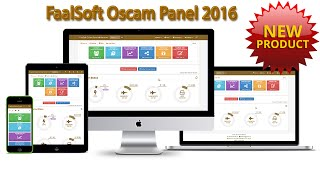 Oscam Panel Install