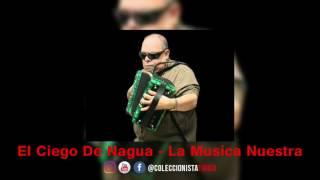 El Ciego De Nagua La Musica Nuestra En vivo Desde Lovera Bar