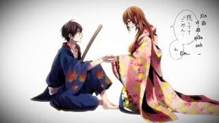 getlinkyoutube.com-[KITI Sub] Pride Revolution (Pride Kakumei - プライド革命) - HoneyWorks ft. Shinyan (Utaite Vietsub)