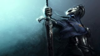 2-Hour Most Epic Music Mix | Heroic And Powerful Music
