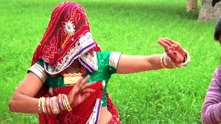 Marvadi Superhit Sadi Dj Dance 2018 !! Rajasthani Marrige Dance New HD