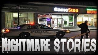 getlinkyoutube.com-10 Crazy Gamestop Stories!