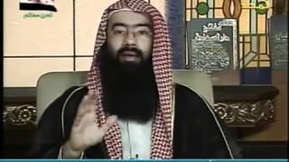 getlinkyoutube.com-الغيبة حلقة رهيبة لفضيلة الشيخ نبيل العوضي
