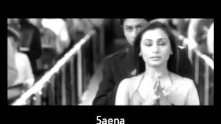 getlinkyoutube.com-محمود الشاعري - ايام الفراق - YouTube.mp4