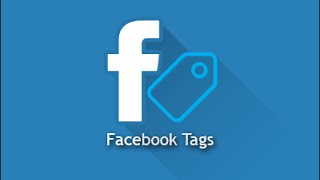 getlinkyoutube.com-طريقة عمل اشارة لكل الاصدقاء على الفيس بوك