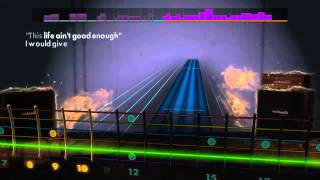 getlinkyoutube.com-Rocksmith 2014 - Smooth - Santana Feat Rob Thomas