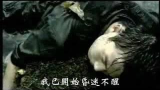 getlinkyoutube.com-金來沅-[下輩子如果我還記得你]MV