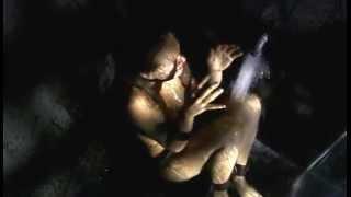 getlinkyoutube.com-Drowning scene