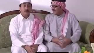 getlinkyoutube.com-ناصر القصبي معصب هههههههه