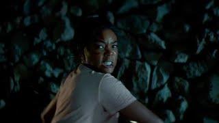 'Breaking In' Official Trailer (2018) | Gabrielle Union