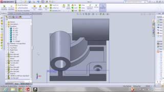 getlinkyoutube.com-Certified Solidworks Professional - Sample Exam