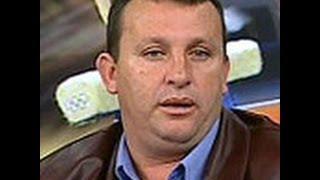 getlinkyoutube.com-Neto chora ao falar da morte do amigo Luciano do Valle - Completo Full HD - 19 04 2014