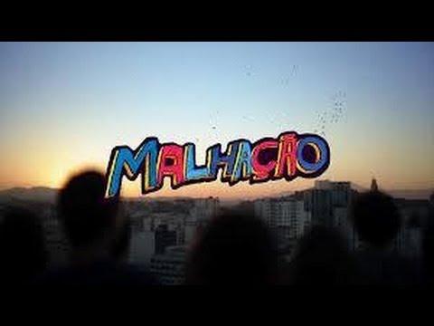 Malhação 13/06/2013 quinta feira Capitulo Completo 13-06-2013 (vídeo tutorial)