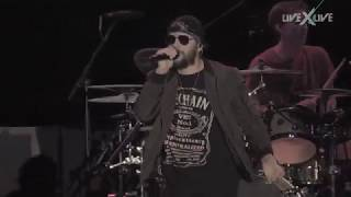 Avenged Sevenfold   Live At Rock On The Range 2018 [FULL   HD]