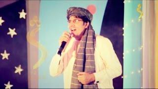 getlinkyoutube.com-Karan Khan - Kabul De Kabul De