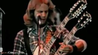 getlinkyoutube.com-Eagles (Live) - Hotel California ...