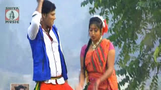 Bengali Purulia Song 2015 - Nizir Mante | Purulia Video Song Album - PRONAME KORI TOR TIPKA DANRI KE
