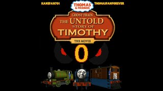 getlinkyoutube.com-Ghost Train: The Untold Story of Timothy - The Movie
