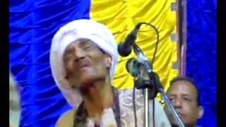 getlinkyoutube.com-الشيخ احمد التونى مولد النبى  بالمراغة 2009 من اخوكم شريف(1)