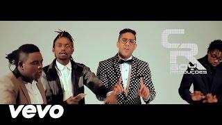 Dj Faya ft Cizer Boss, Mito & Hernâni – Não Toca No Meu Cell  ( Video by CrBoyProd. ) width=