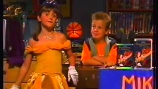 getlinkyoutube.com-Playhouse Disney Breaks (Part 2) (October 2002)