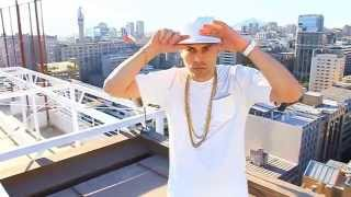 getlinkyoutube.com-Juanka El Problematik - Soy Mas Que Ustedes (Official Video) By.YomoPauta