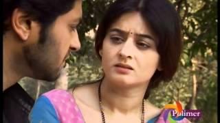 Aval Oru Thodarkathai HQ - 19.06.2012 (Episode 291)