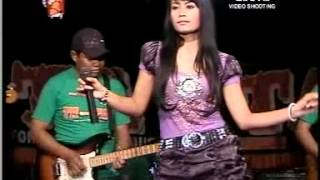Tangis Bahagia - Ta and Ta ( Dangdut )