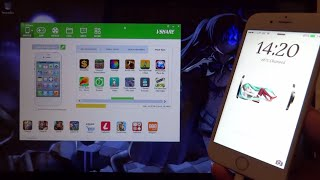 getlinkyoutube.com-NEW vShare Pro Download PAID Apps FREE iOS 9 / 10 - 10.2.1 Jailbreak iPhone, iPad & iPod Touch