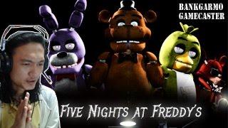 getlinkyoutube.com-คุณคือหุ่นตัวไหนในร้านเฟรดดี้!! มาลองดูกัน ;w;b! :-FNAF Personality Quiz - FLASH GAME