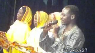 getlinkyoutube.com-اغنية حوايا غناء ابراهيم محمدعلي