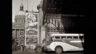 getlinkyoutube.com-LOVE ON A GREYHOUND BUS ~ Kay Kyser & His Orchestra  (1946)
