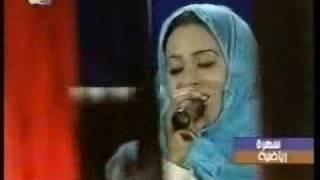 getlinkyoutube.com-عافية حسن - المصير للفنان عثمان حسين
