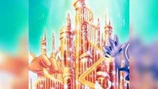 getlinkyoutube.com-10 Mensajes SEXUALES Ocultos en las Películas de Disney