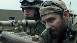 getlinkyoutube.com-American Sniper - Official Trailer [HD]