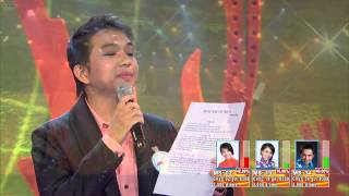 getlinkyoutube.com-25.09 - Nguyễn Minh Trường - Ngày Bác vô thăm - SBD 34