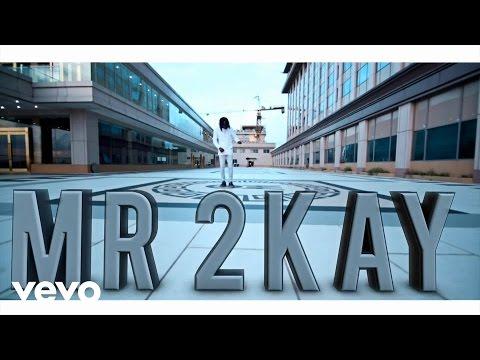 Mr 2Kay - Woods (Viral Video) @mr_2kay