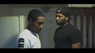 Cashflow Harlem Official Video