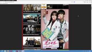 getlinkyoutube.com-สอนดูซีรีย์ซับไทย  และดาวโหลด