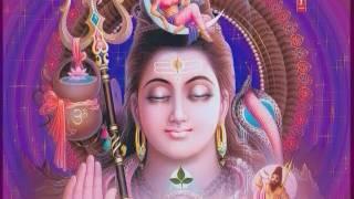 Ek Aankh Mein Suraj Sadha Shiv Bhajan [Full Vido Song] I Bhakti Karlo Bhole Ki