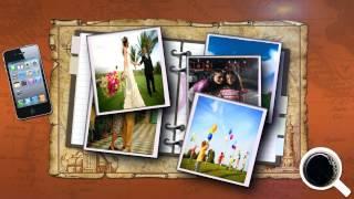 getlinkyoutube.com-TEMPLATE MIS FOTOS DE RECUERDO(SONY VEGAS PRO 11.0 12.0)