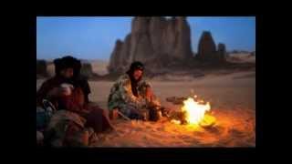 getlinkyoutube.com-algeria sahara , le desert algeriens