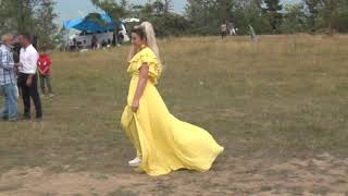 Kirençukuru Piknik 2019