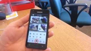 getlinkyoutube.com-gDMSS App for Dahua DVR to access by smart phone Android and Iphone CCTV view