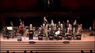 getlinkyoutube.com-Stan Kenton Legacy Orchestra-Beat 70