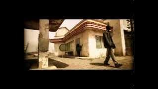 Je suis libre (feat J-Mi Sissoko)