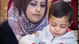 getlinkyoutube.com-ظهيرة عراقية - ظهيرة الجمعة ليوم 28-2-2014