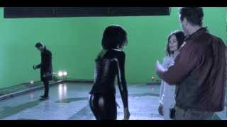 getlinkyoutube.com-Underworld: Awakening [2012] Bloopers