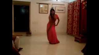 getlinkyoutube.com-Nice Bangladeshi Dance | Bangladeshi girl | Dhaka girl | Deshi girl | Beautiful girl